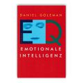 Emotionale Intelligenz – Daniel Goleman