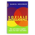 Soziale Intelligenz – Daniel Goleman